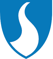 Sogndal kommune våpen