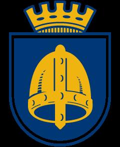 Fitjar kommune våpen